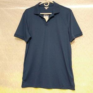 Calvin Klein Shirts - Calvin Klein men shirt
